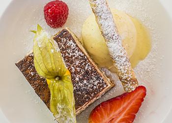 Tab-dessert-banner