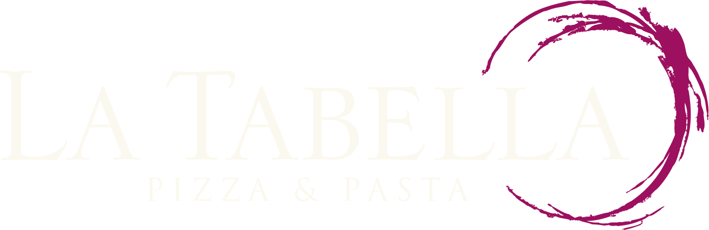 Tabella logo final_cream